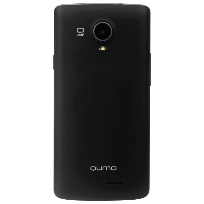 Qumo Quest 402 прошивка скачать