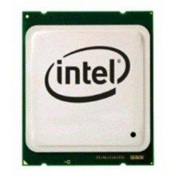 Процессор Lenovo Xeon E5-2640v2 (0C19555)