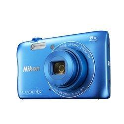 Nikon Coolpix S3700 (�����)