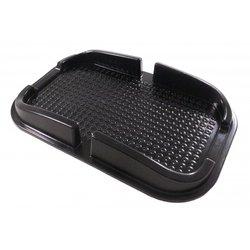 Автомобильный держатель для планшетов и КПК (Palmexx PX/CARH KDER) (черный)