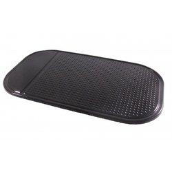 Автомобильный держатель для планшетов и КПК (Palmexx PX/CARH KOV) (черный)
