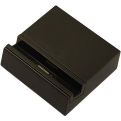 Док-станция для Sony Xperia Z2 (Palmexx PX/CDL SON Z2) (черный)