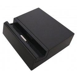 Док-станция для Sony Xperia Z3 Compact (Palmexx PX/CDL SON Z3COM) (черный)