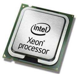 Процессор Intel Xeon E5-2670
