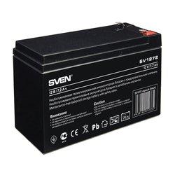 �������������� ������� Sven SV1272 (SV-012335)