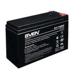 �������������� ������� Sven SV1290 (SV-0222009)