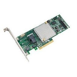 Sas/Sata Raid-контроллер Adaptec 2277600-R