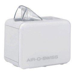 Boneco Air-O-Swiss U7146 (�����)
