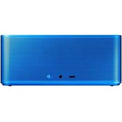 Samsung Level Box (�����)