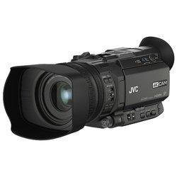 JVC GY-HM170E