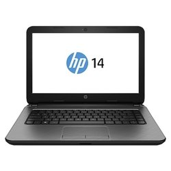 "hp 14-r251ur (core i5 5200u 2200 mhz/14.0""/1366x768/4.0gb/500gb/dvd-rw/nvidia geforce 820m/wi-fi/bluetooth/win 8 64)"