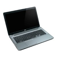 "acer aspire e1-771-6496 (core i5 3230m 2600 mhz/17.3""/1600x900/6gb/500gb/dvd-rw/intel hd graphics 4000/wi-fi/win 7 hp 64)"