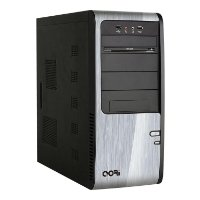 codegen superpower q6236-a11 800w