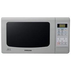 Samsung ME83KRQS-3