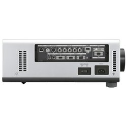 ���� panasonic pt-dx810e