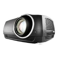projectiondesign fs33 ir 1080p