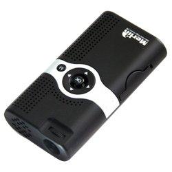 Merlin Pocket Projector V1