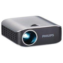 Philips PPX-2055