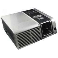 Merlin Pocket Projector ULTRA DLP