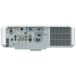 hitachi cp-x4014wn