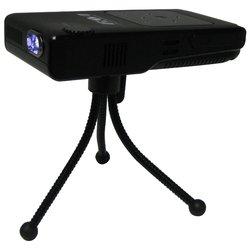 FAVI E3-LED-PICO