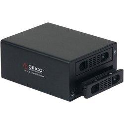 ������ ��� �������� ����� ORICO 3529SUS3-C-BK (������)