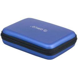 Чехол для внешнего жесткого диска ORICO PHB-25-BL (синий)