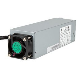 блок питания in win ip-ad160-2h 160w