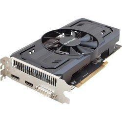 Sapphire Radeon R7 260X 1050Mhz PCI-E 3.0 2048Mb 1250Mhz 128 bit 2xDVI HDMI DisplayPort (11222-22-20G) RTL