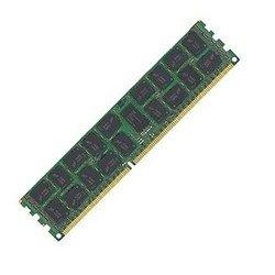Память DDR3 16Gb 1866MHz Samsung M393B2G70QH0-CMA08