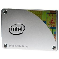 SSD Intel 535 Series 120Gb (SSDSC2BW120H6R5)