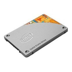 ssd intel 360gb (ssdsc2bw360h601 939479)