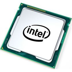 Процессор Intel Pentium G3260 (3300MHz, LGA1150, L3 3072Kb) (CM8064601482506SR1K8) OEM
