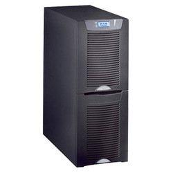 Eaton 9155-8-S-15-32x9Ah-MBS