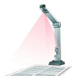 Книжный сканер Sceye S A4 (9110)