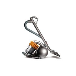 ������� dyson dc52 allergy complete ���������� 1300��