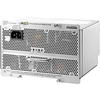 Блок питания HP J9829A - WiFi роутерWiFi роутер<br>Тип Блок питания, Срок гарантии (в месяцах) 12, Вес (кг) 3, Объем (м3) 0.006<br>