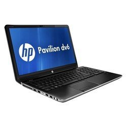 "ноутбук hp envy dv6-7252er core i7-3610qm, 8gb, 1tb, dvd, gt630m 2gb, 15.6"", hd, 1024x576, win 8 single language, midnight black, bt2.1, 6c, wifi, cam"