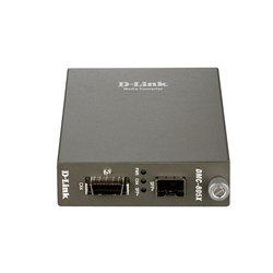 D-Link DMC-805X/A1A