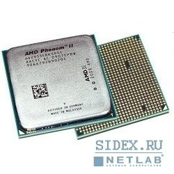 ��������� amd phenom ii x2 560 am3 3.3 ghz (oem)
