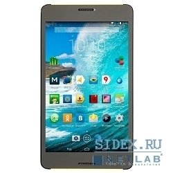 "��������� ����������� ����� pocketbook surfpad 4 s 7"" ips 1536x2048 touch screen 1.7ghz 2gb, 16gb, microsdhc, ���"