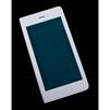 Чехол-книжка для Apple iPhone 6 Plus, 6s Plus 5.5 (R0007418) (белый) - Чехол для телефонаЧехлы для мобильных телефонов<br>Плотно облегает корпус и гарантирует надежную защиту от царапин и потертостей.<br>