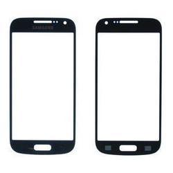 ������ ��� Samsung Galaxy S4 mini (0L-00000587) (������)