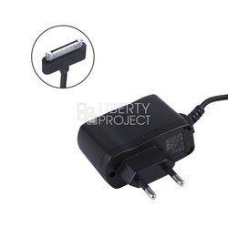 Сетевое зарядное устройство для Apple 30-pin (R0005494)