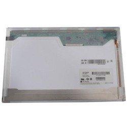 """Матрица для ноутбука 15.6"""" 1366*768 Matte LED 30 pin Slim (0L-00000310)"""