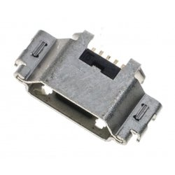 ��������� ������ ��� Sony Xperia C C2305 (Micro USB) (0L-00000059)