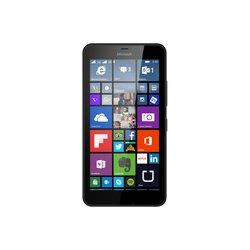 Microsoft Lumia 640 XL 3G Dual Sim (������) :::
