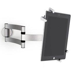 """Настенный держатель для планшетов 7-10.4"""" (Arm Media PT-PAD 1) (серебристый)"""