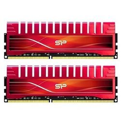 память silicon power xpower ddr3 16gb 1600mhz cl11 (sp016gxlyu16anda) rtl