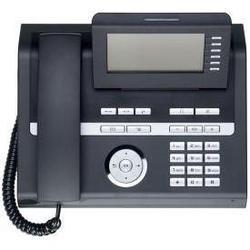 IP-телефон Unify OpenStage 40 T (L30250-F600-C151) (лава)